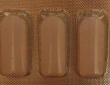 Обзор лучших свечей от молочницы преимущества недостатки
