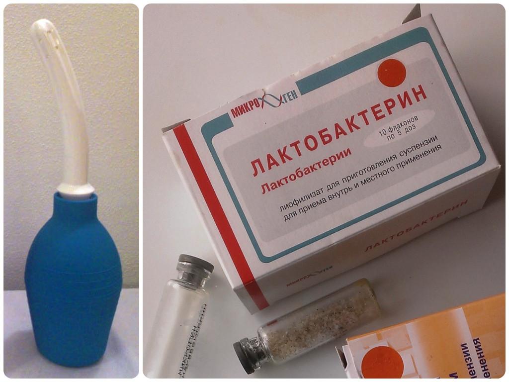 Что сделать от молочницы в домашних условиях - История возникновения аппликации