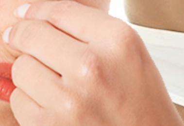 Основные причины неприятного запаха выделений фото